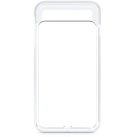 Quad Lock Poncho iPhone 6 PLUS transparent
